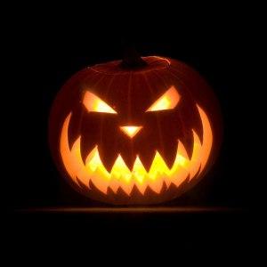 halloween-pumpkin-carving-ideas-123