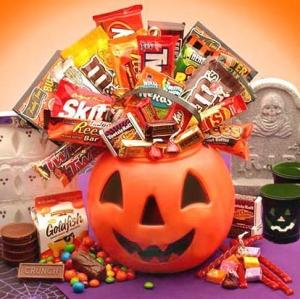 halloween_candy