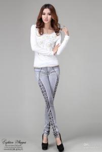 high-elastic-skinny-jeans-women-s-trousers
