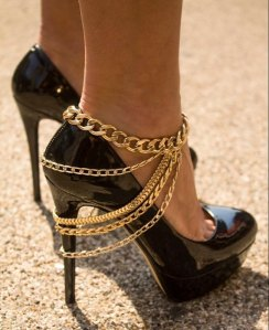 Infinite-charm-shoes-chain-multilayer-font-b-thick-b-font-metal-chains-seasons-Clothing-Accessories