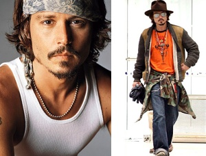 johnny_depp_hairstyle_pictures_14