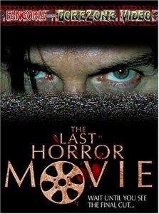 last_horror_movie_01