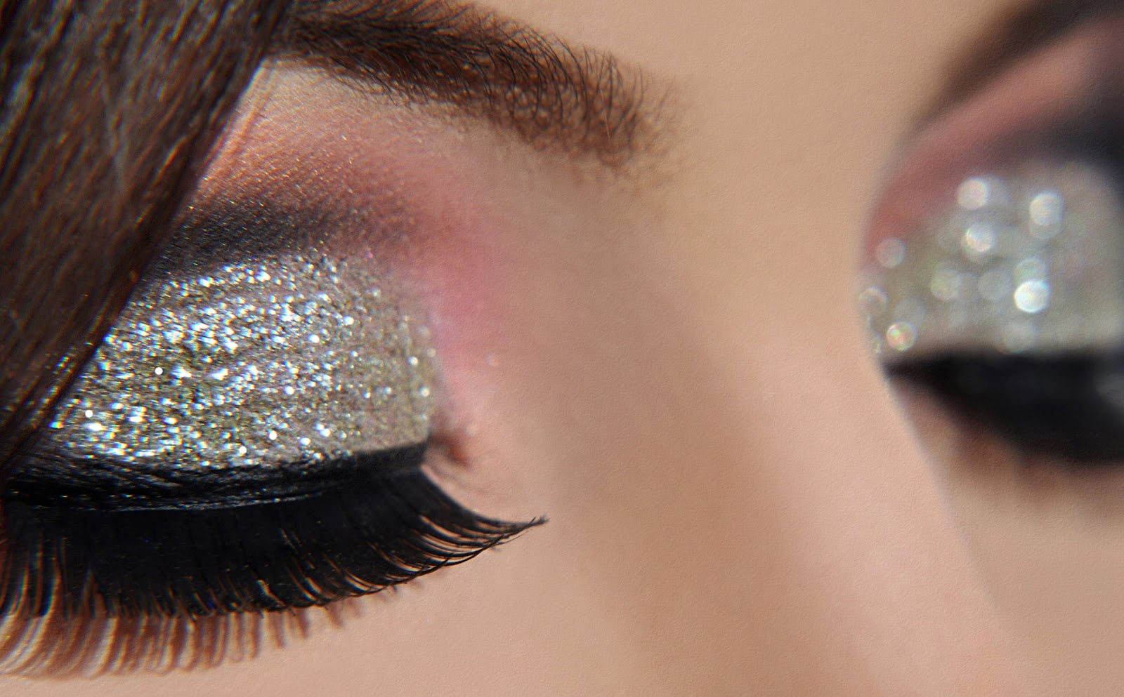 5 Party Eye Makeup Looks To Grab Eyeballs Khoobsurati