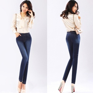 MOLE-2015-New-Autumn-and-Winter-Jeans-Women-Long-Trousers-Big-Size-Elastic-Slim-Skinny-Jeans
