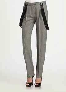 moschino-cheap-and-chic-check-wool-blend-suspender-straight-leg-pants-profile