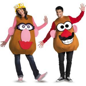 mr-or-mrs-potato-head-deluxe-adult-costume-bc-69900