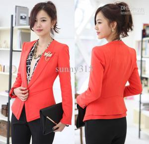 new-arrival-women-blazers-suits-one-button