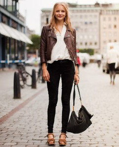 new-trend-of-casual-shoes-with-jeans-2014-for-girls-and-women-6