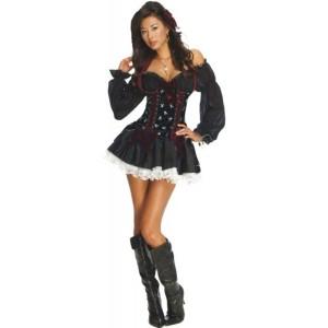 Pirate-Girl-Halloween-Costume-for-Women