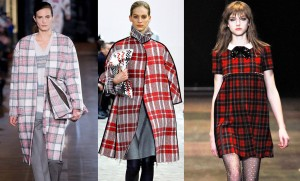 plaid-and-tartan-fall-2013