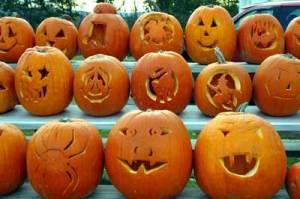 pumpkin-carve-4