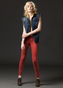 Red-Skinny-Jeans-For-Women-4