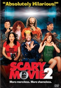 scary-movie-2-dvd-cover