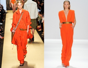 Skye-Orange-Fashion-Michael-Kors-Carlos-Miele-trend-runway-2012_0