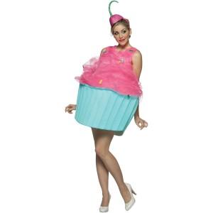 sweet-eats-cupcake-adult-costume-cx-68790