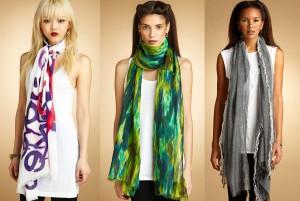 wear-a-scarf-11