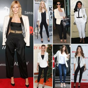 White-Blazer-Fashion-Trend