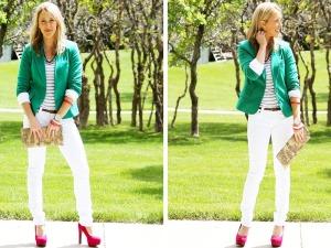 White-Skinny-Jeans-for-Women-1