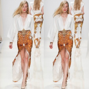 2014-summer-high-quality-European-Italy-fashion-Celebrity-brand-gold-split-vitage-runway-bohemian-maxi-v_jpg_350x350