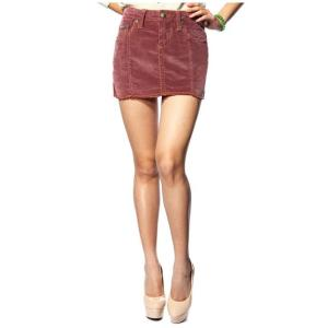 58-Stitch-s-Purple-Corduroy-Mini-Skirt-for-Women-1