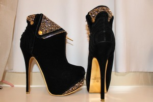 ankle-boots-23