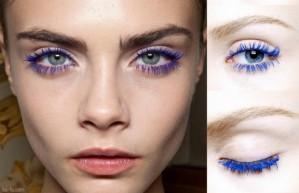 blue_mascara-620x400