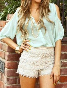 cute-summer-fashion-tumblrcute-girly-clothing---p8-fashion-uhngtoza