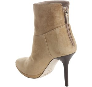 Featured-Product-Jimmy-Choo-Acton-Tan-Suede-Ankle-Boots-Outlet-USA-Online-3914_0