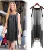 Free-Shipping-real-shot-2015-summer-styles-popular-fringe-stitching-elastic-dress-sleeveless-1430728686_jpg_350x350