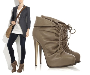 in-vogue-ankle-boots-and-skinny-jeans