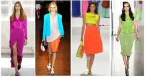 neon-colour-blocking31