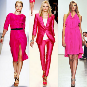 neon_pink_clothes