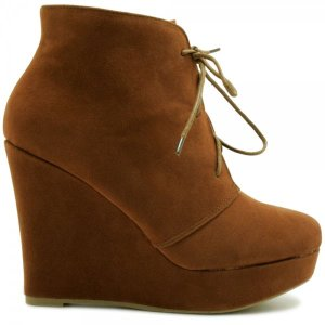 nina-wedge-heel-lace-up-platform-ankle-boots-tan-p812-2845_image