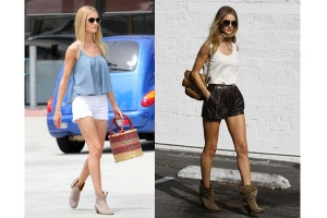 Rosie-Huntington-Whiteley_CelebStyle_AnkleBoots