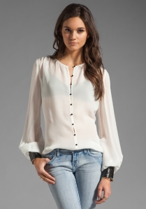 sheer-blouse