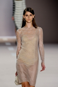 Sheer-clothing-fashion