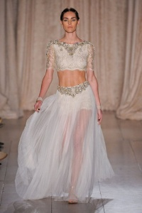 sheer-clothing-Lehenga-Choli