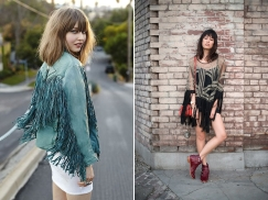 Spring-2014-Fashion-Trends-Fringe-111