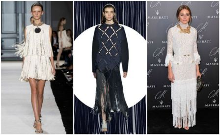 Spring-2015-Fashion-Trends7