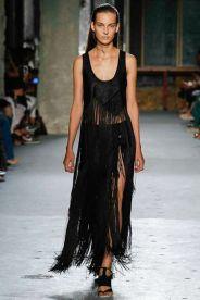 spring-trend-2015-fringe-dress
