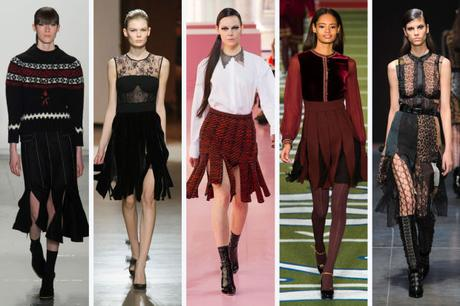 trends-for-fall-2015-L-oR92Ni
