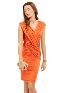 v-neck-dress1