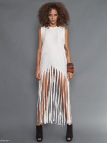 wpid-Fringe-Dresses-For-Women-2014-2015-1