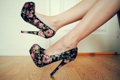 101624-Floral-Stilettos