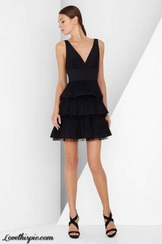 20669-The-Little-Black-Dress-Classic