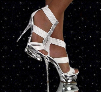31383-White-Stilettos-With-Bling