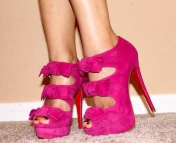 8925fs-l-610x610-shoes-pink-pink+high+heels-stilettos-cute-bows