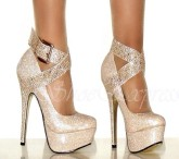 9jl2ob-l-610x610-shoes-gold-gold+heels-sparkly-sparkle+heels-strap+heels-stilettos-dress