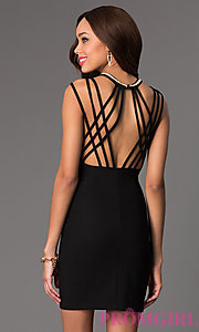 black-dress-EM-DVE-1027-b