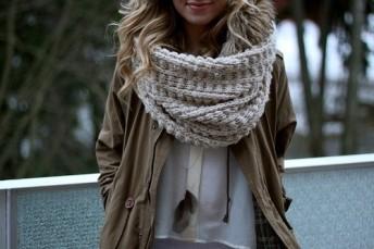 chunky-knit-scarf-4